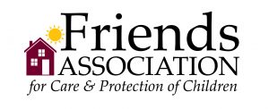 Friends Association