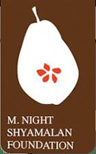 M.Night Shyamalan Foundation